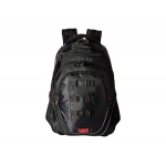 Tectonic 2 Perfect Fit 17 Laptop Backpack