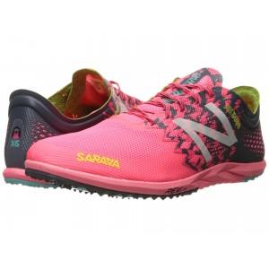WXC5000v3 Pink/Black