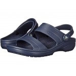Classic Sandal Navy
