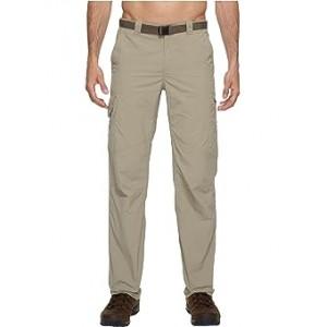Silver Ridge Cargo Pant