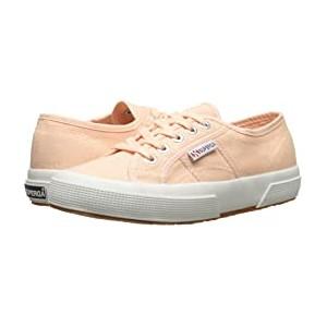 2750 COTU Classic Sneaker Pink Peach
