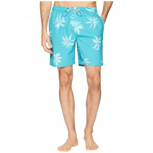 Payday Volley Boardshorts Teal