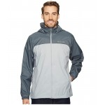 Glennaker Lake Lined Rain Jacket