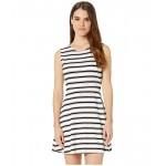 Stone Stripe Dress