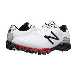 NBG2004 White/Red