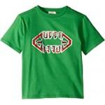 T-Shirt 547867XJAHZ (Little Kids/Big Kids)