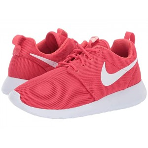 Roshe One Ember Glow/White/Washed Coral
