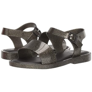 Mel Mar Sandal INF (Little Kid/Big Kid)
