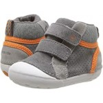 SM Milo (Infant/Toddler) Grey