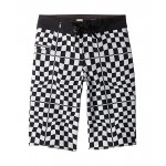 Mixed Boardshorts (Little Kids/Big Kids)