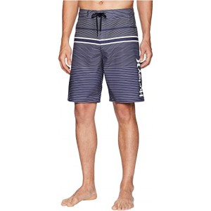 Wailer Boardshorts Midnight Navy