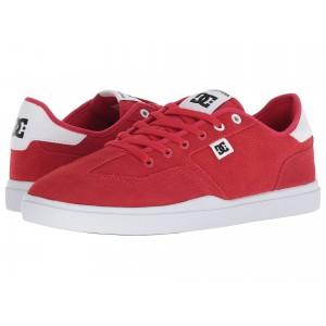 Vestrey Red/Red/White