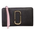 Snapshot Compact Wallet