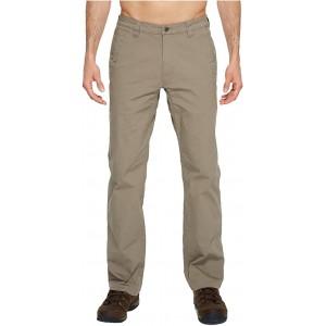Mountain Khakis All Mountain Pants Slim Fit Firma