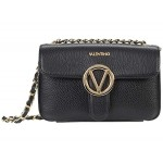 Valentino Bags by Mario Valentino Poisson Black
