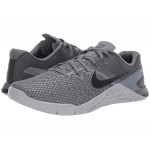 Nike Metcon 4 XD Cool Grey/Black/Dark Grey/Wolf Grey