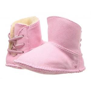 Kaylee (Infant) Pink