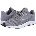 Downshifter 9 Cool Grey/Metallic Silver/Wolf Grey