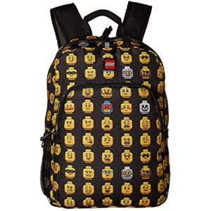 Minifigure Heritage Classic Backpack