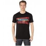 Punk Tape Cool Fit T-Shirt