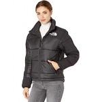 Himalayan Insulated Jacket