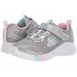 Dreamy Lites (Toddler) Light Grey