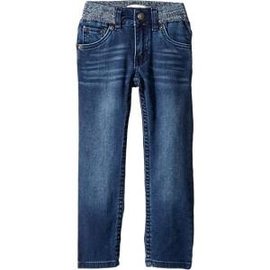 511 Slim Fit Super Chill Pants (Little Kids)