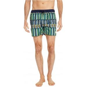 Albers Swim Shorts