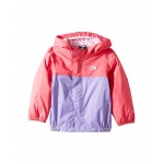 Tailout Rain Jacket (Infant) Honeysuckle Pink -Prior Season