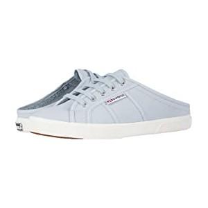 2288 Vcotw Sneaker Mule Dusty Blue