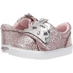 Royalty Low Top (Infant/Toddler/Little Kid/Big Kid)