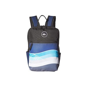 Totim Backpack (Little Kids/Big Kids)