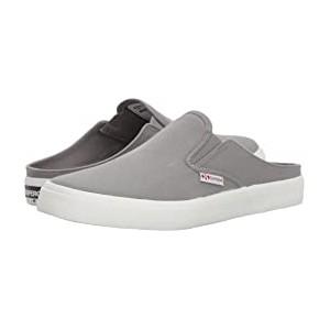 2388 COTW Slip-on Sneaker Grey Sage