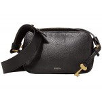 Billie Crossbody Handbag
