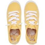 Roxy Rory Bayshore Yellow/Yellow