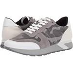 Perplex Sneaker