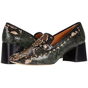 Tory 55 mm Loafer