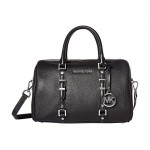 Bedford Legacy Medium Duffel Satchel