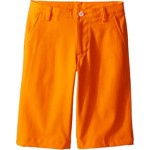 Pounce Shorts JR (Big Kids)