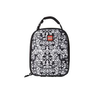 Minifigure Lunch Bag