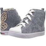 Bibi High Top (Infant/Toddler/Little Kid/Big Kid)