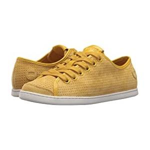 UNO 21815 Medium Yellow