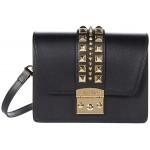 Valentino Bags by Mario Valentino Benedicte Black