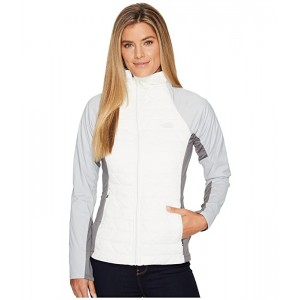 ThermoBall Active Jacket