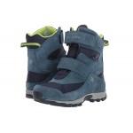Parkers Peak Boot (Little Kid/Big Kid)