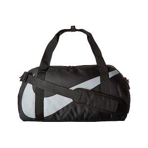 Gym Club Duffel Bag (Little Kidsu002FBig Kids)