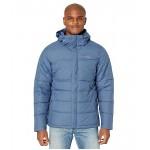 Ridgeview Peak Hooded Jacket