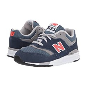 997H Essentials (Infant/Toddler)