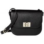 1927 Small Shoulder Bag 23