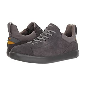 Pelotas Capsule XL - K100319 Dark Gray